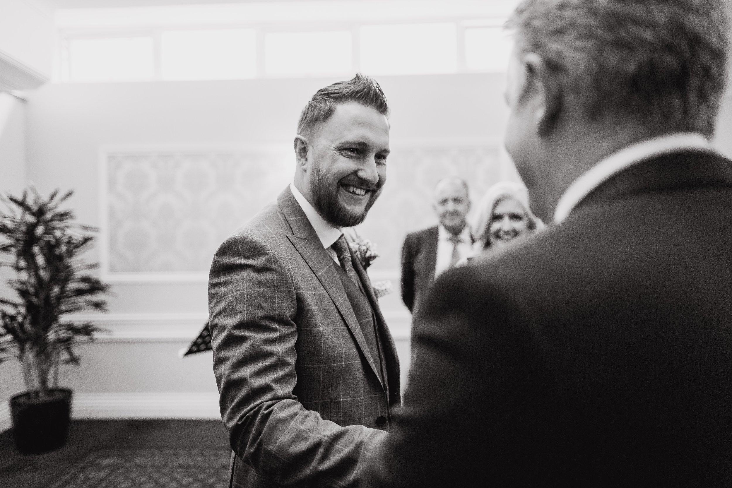 Killiney wedding photography-197.jpg