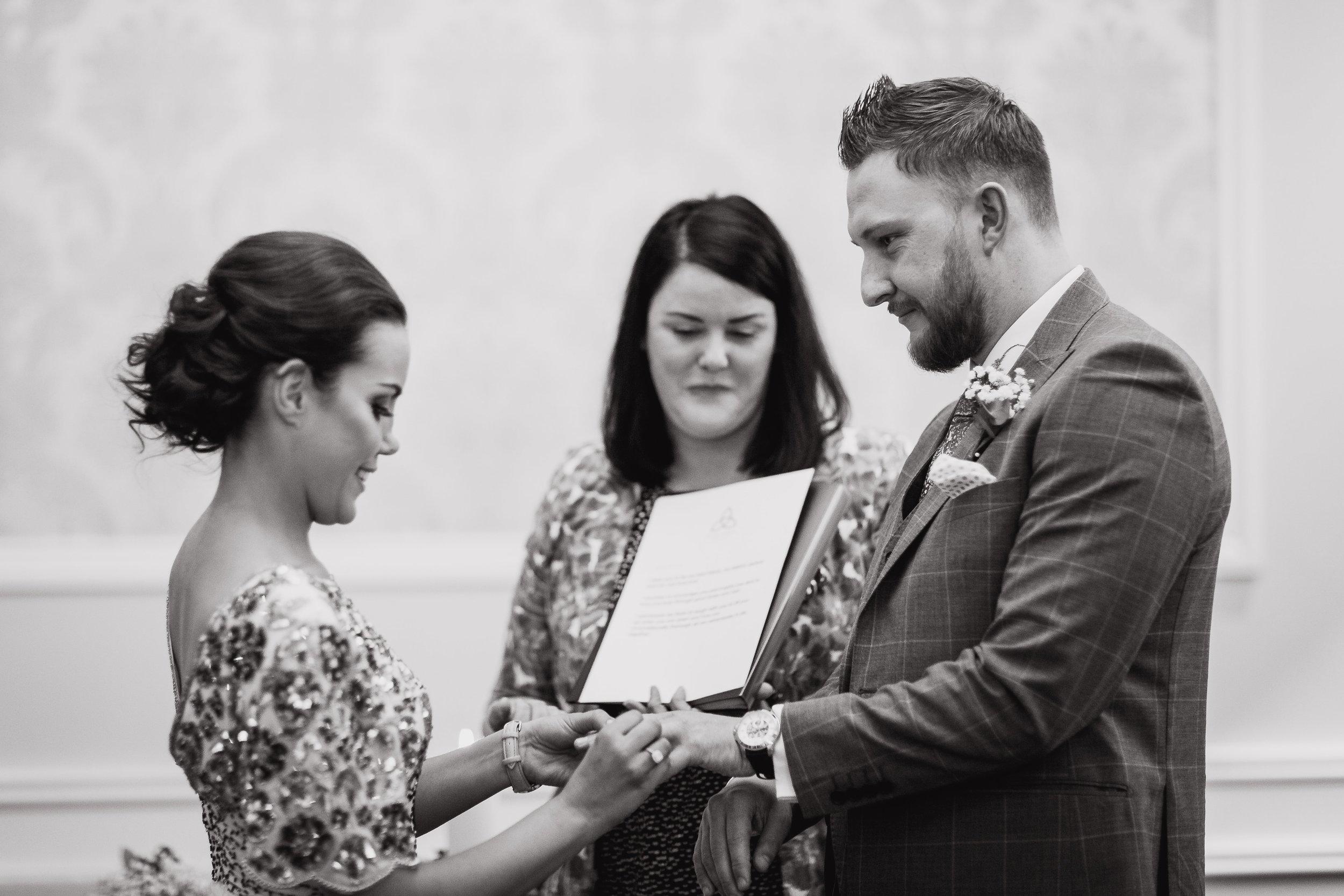 Killiney wedding photography-234.jpg