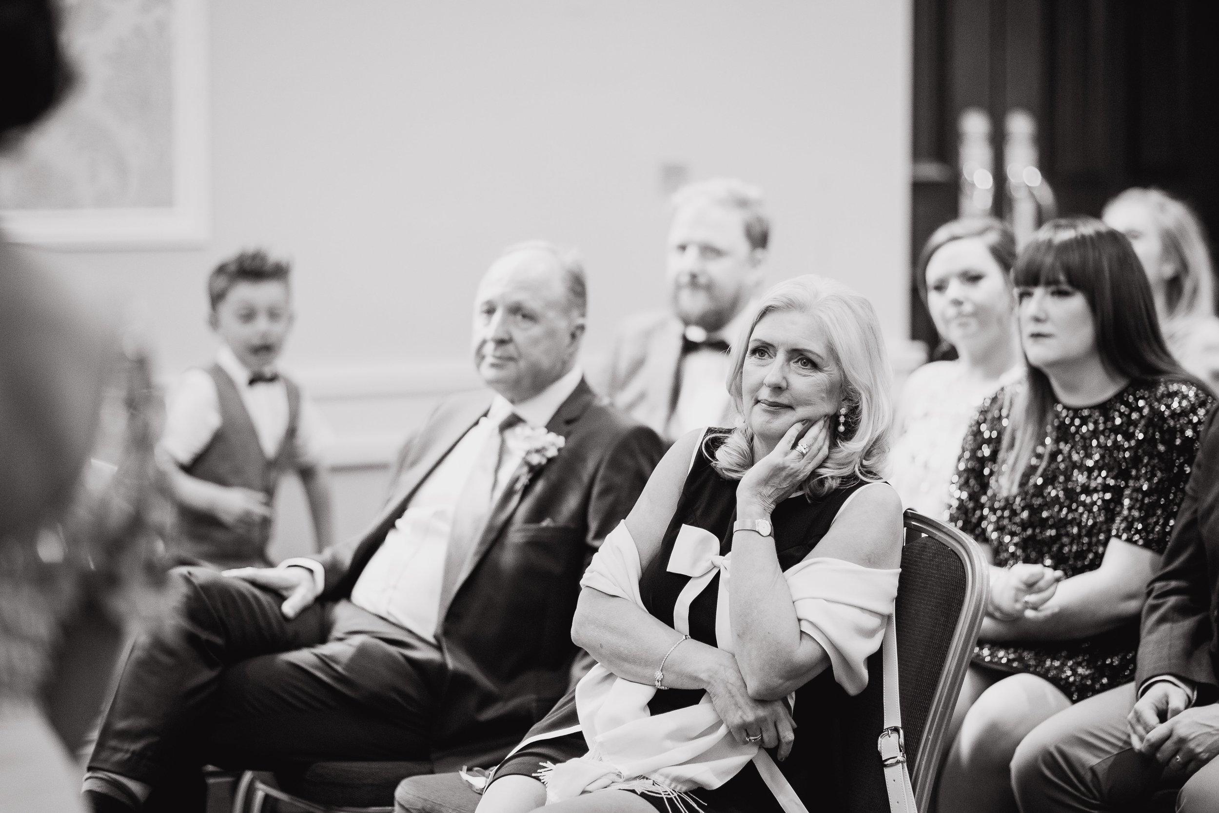 Killiney wedding photography-240.jpg