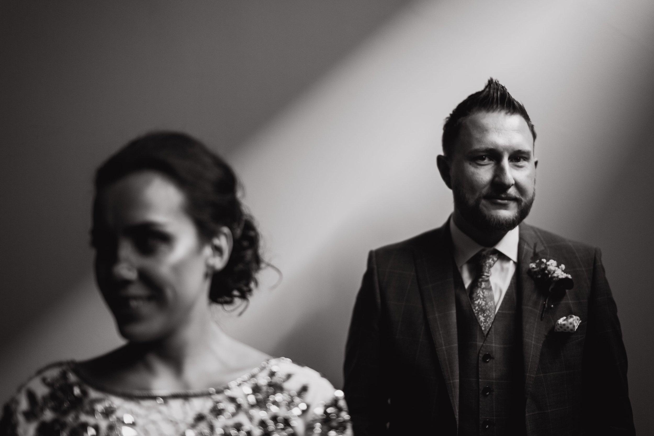 Killiney wedding photography-267.jpg