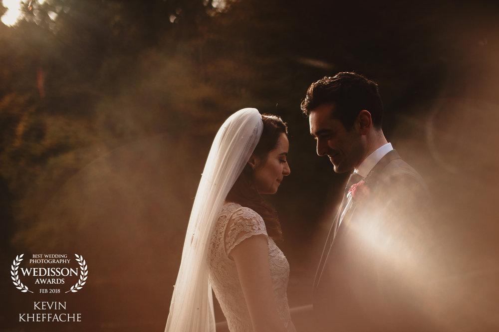 wedding photographer kevin-kheffache-ireland-35collection-wedisson.jpg