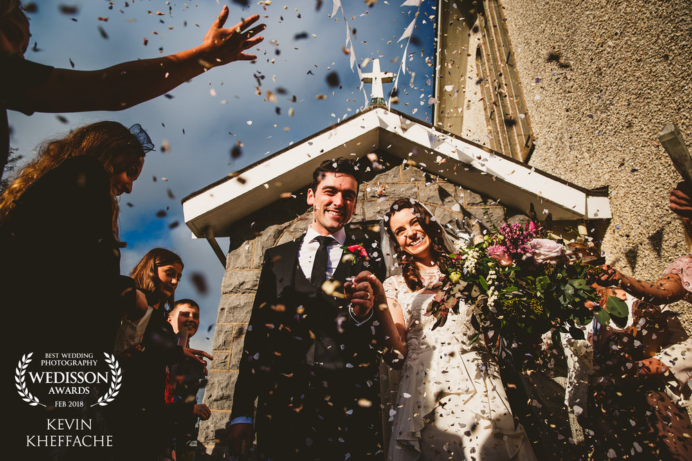 wedding photographer 2 kevin-kheffache-ireland-35collection-wedisson.jpg