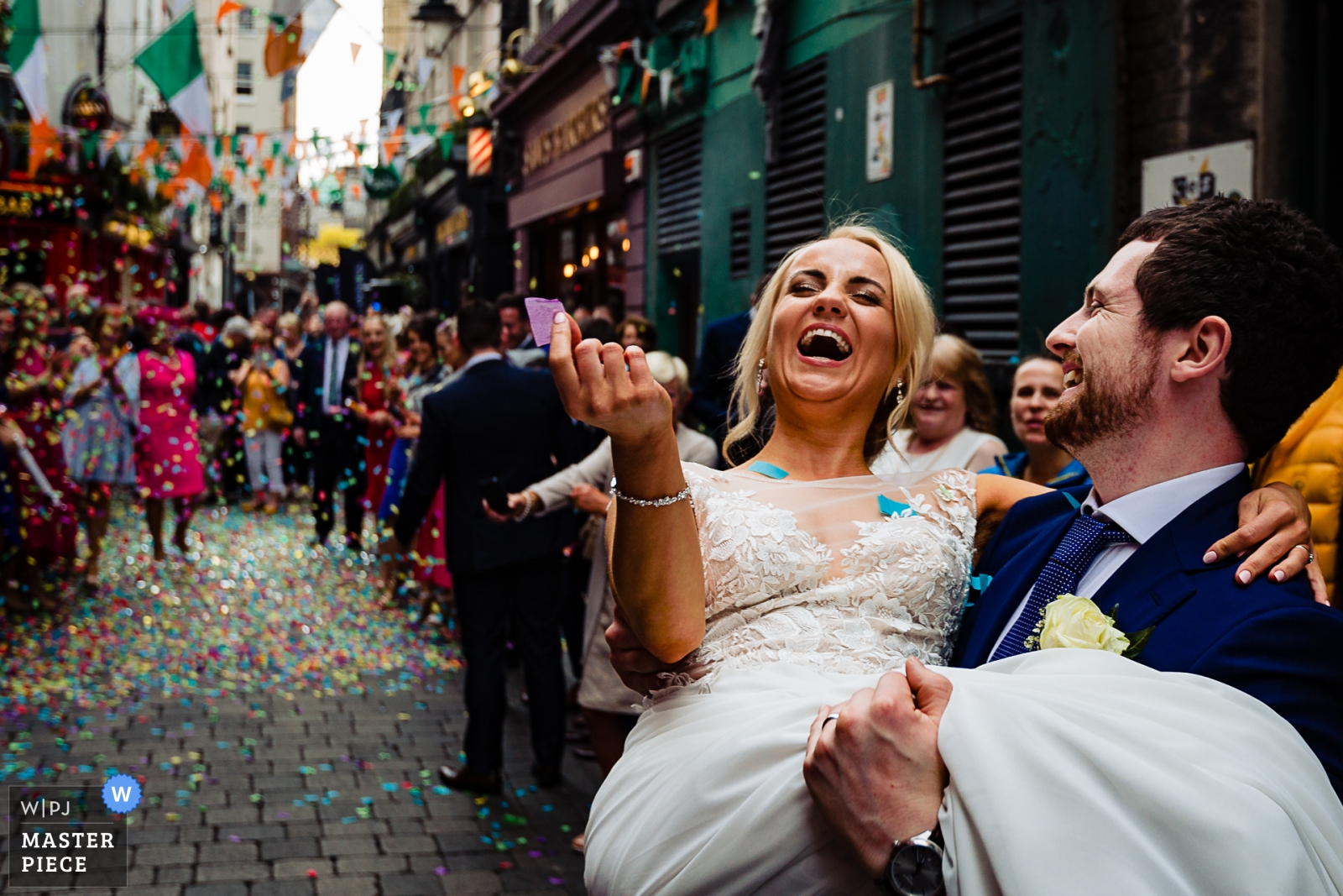 Dublin Wedding photographer1.jpg