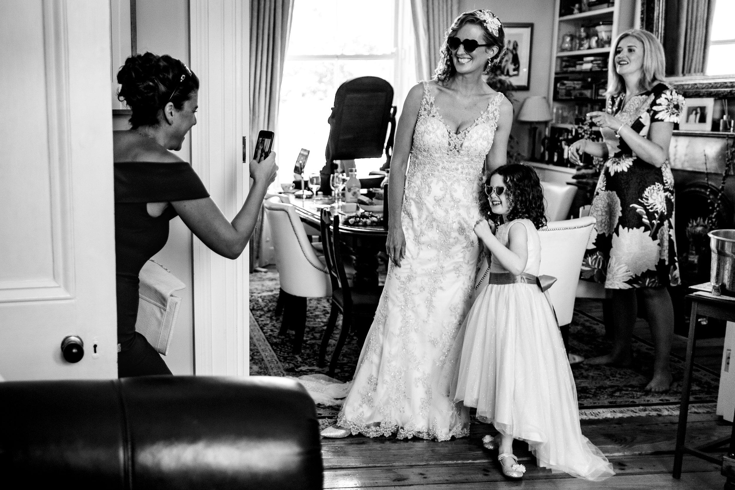 ciara&mike-FB-4.jpg