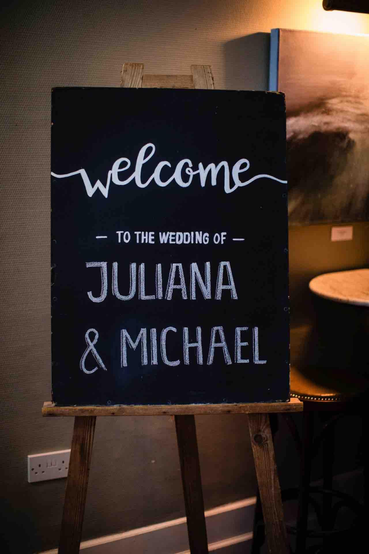 01_MJ reception1-9_dunlaoghaire_photographer_Sandycove_wedding_bridal_preparations.jpg