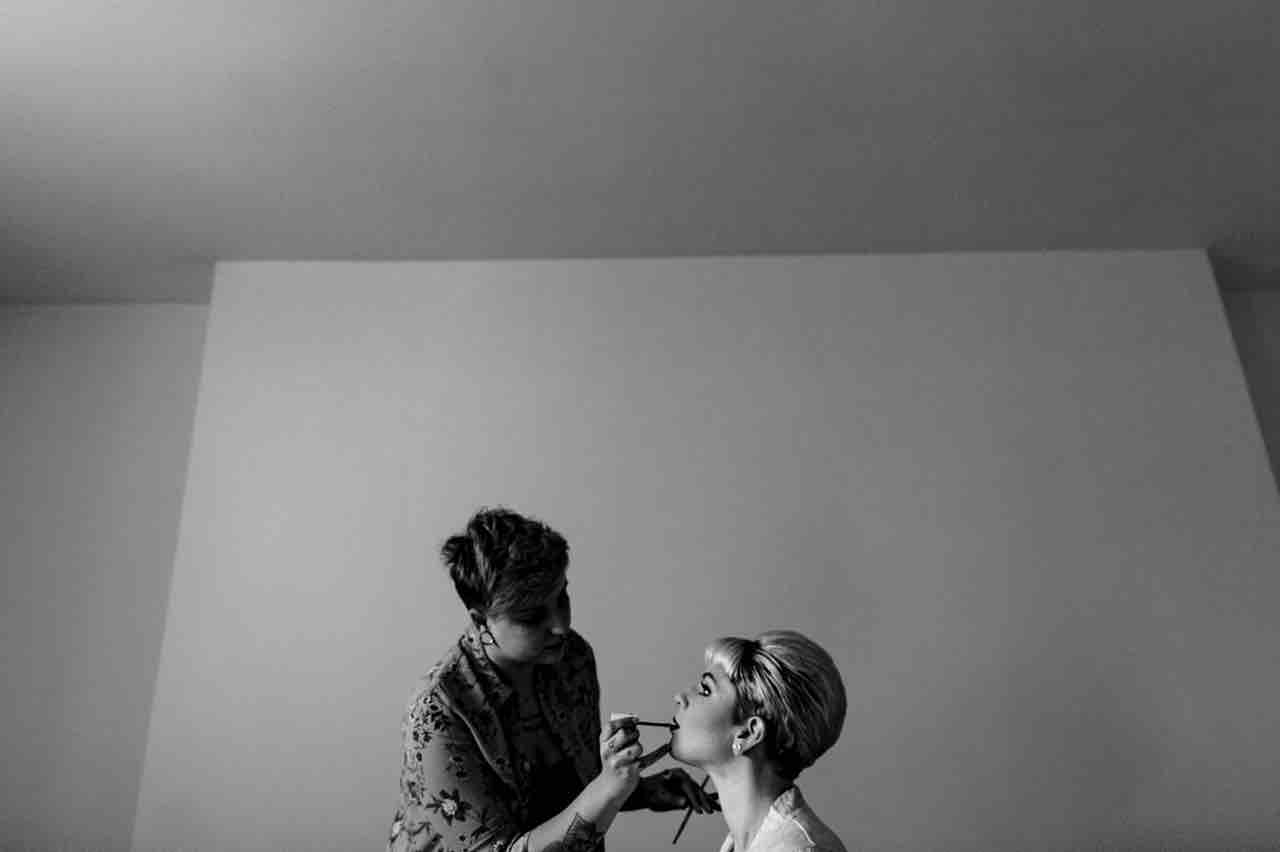 09_MJ girls-14_dunlaoghaire_photographer_Sandycove_wedding_bridal_preparations.jpg