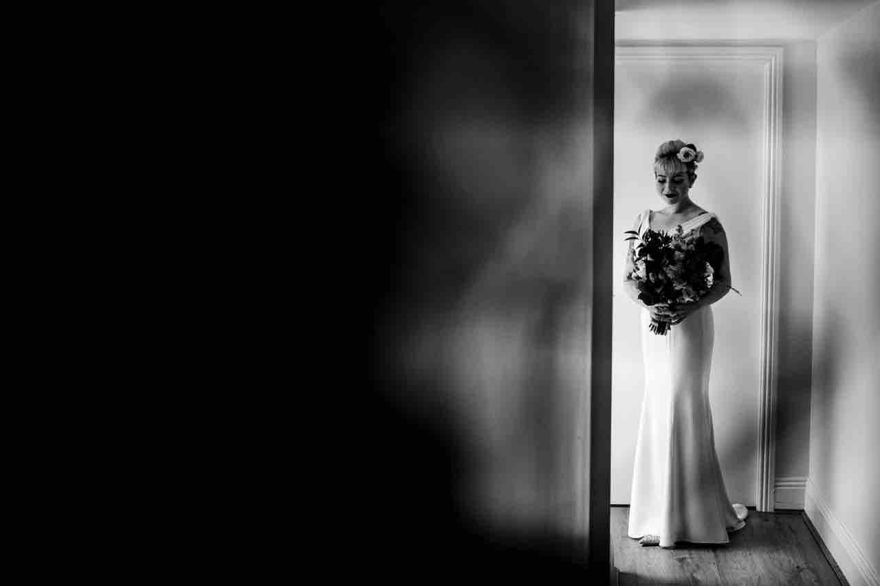 13_MJ girls-22_dunlaoghaire_photographer_Sandycove_wedding_bridal_preparations.jpg