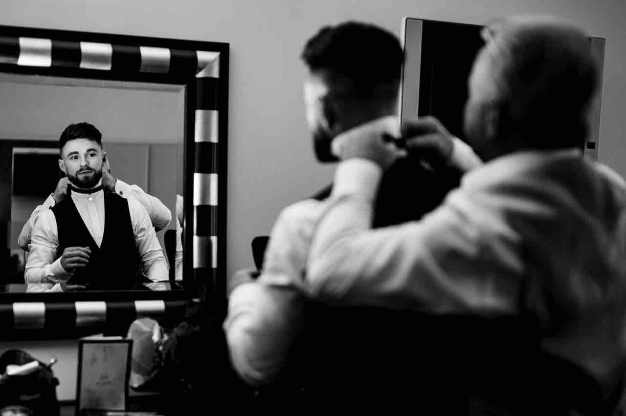 19_MJ boys-4_Marina_photographer_Hotel_Royal_dunlaoghaire_dun_dublin_preparations_groom_laoghaire_wedding.jpg