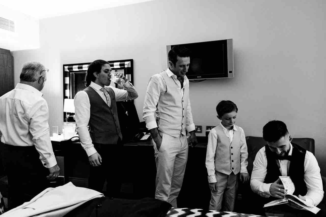 21_MJ boys-8_Marina_photographer_Hotel_Royal_dunlaoghaire_dun_dublin_preparations_groom_laoghaire_wedding.jpg