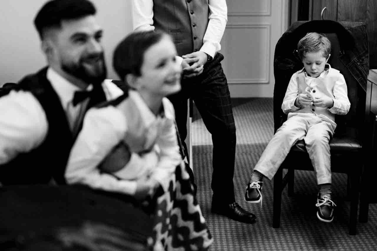 24_MJ boys-13_Marina_photographer_Hotel_Royal_dunlaoghaire_dun_dublin_preparations_groom_laoghaire_wedding.jpg