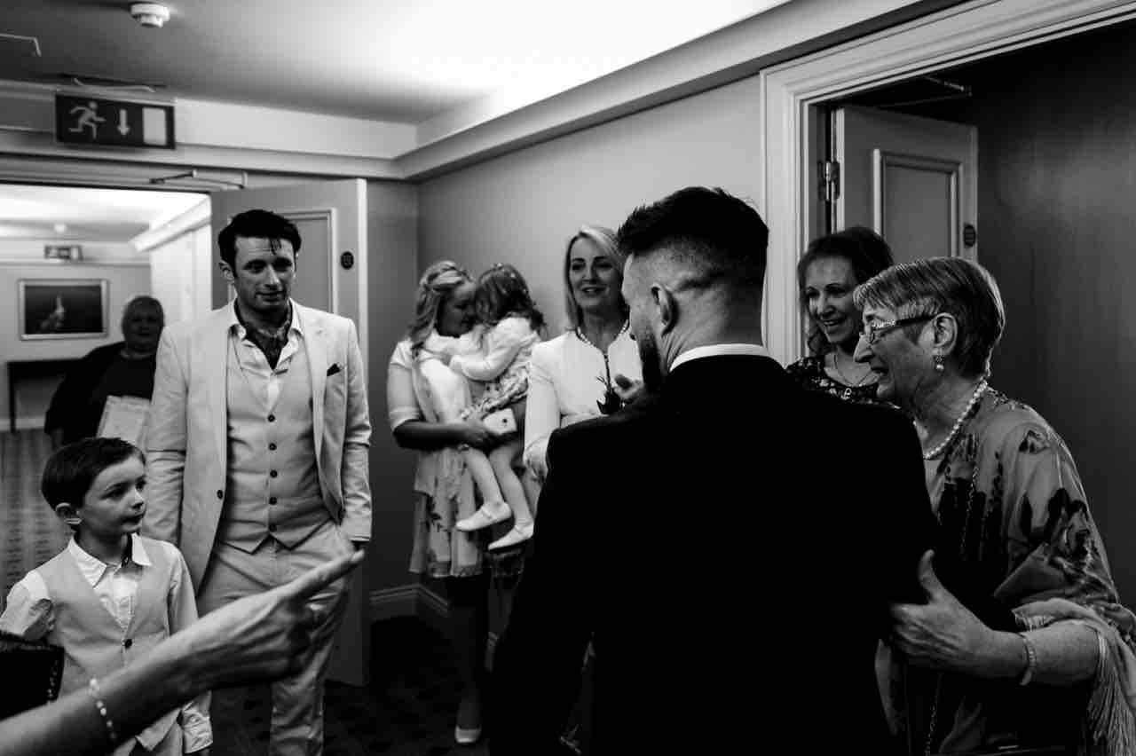 27_MJ boys-17_Marina_photographer_Hotel_Royal_dunlaoghaire_dun_dublin_preparations_groom_laoghaire_wedding.jpg