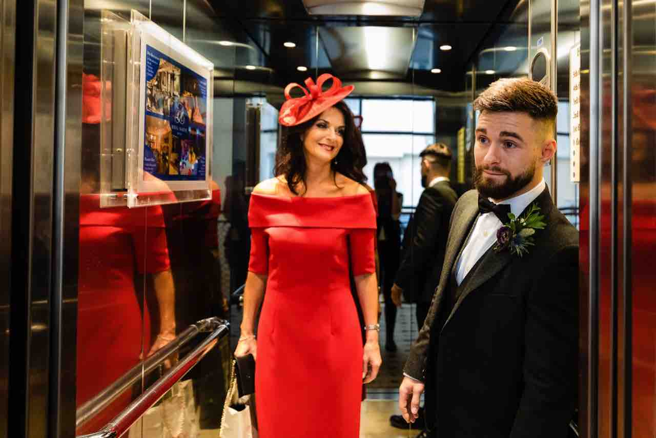 28_MJ boys-18_Marina_photographer_Hotel_Royal_dunlaoghaire_dun_dublin_preparations_groom_laoghaire_wedding.jpg