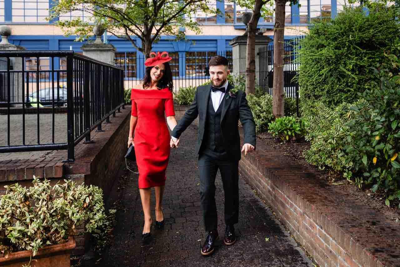 30_MJ boys-21_Marina_photographer_Hotel_Royal_dunlaoghaire_dun_dublin_preparations_groom_laoghaire_wedding.jpg