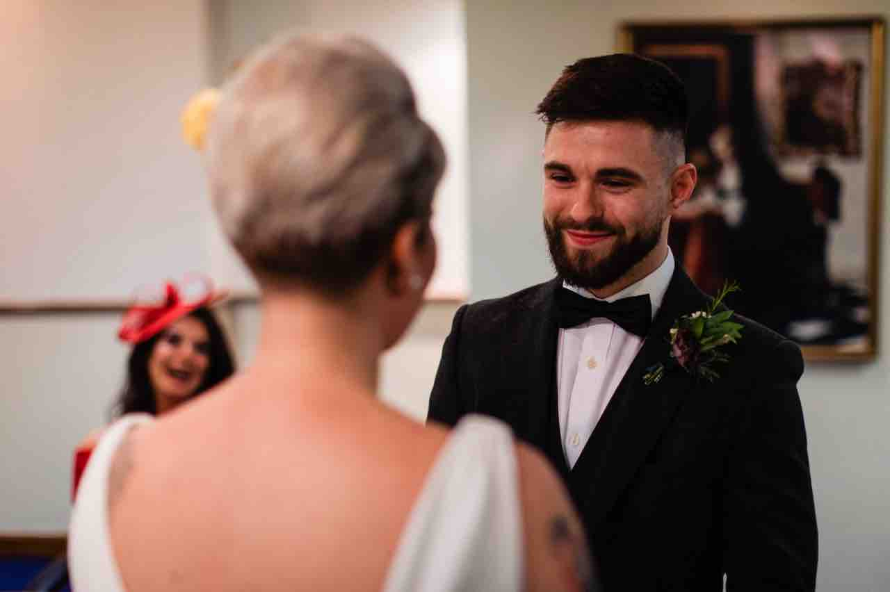 39_MJ ceremony-10_dubiin_wedding_Hotel_office_Registry_photograper_Haddington.jpg