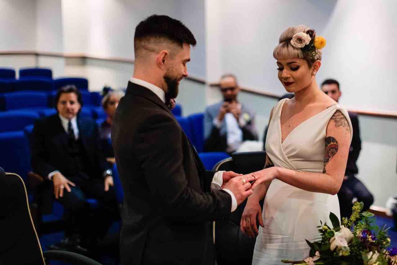 40_MJ ceremony-12_dubiin_wedding_Hotel_office_Registry_photograper_Haddington.jpg