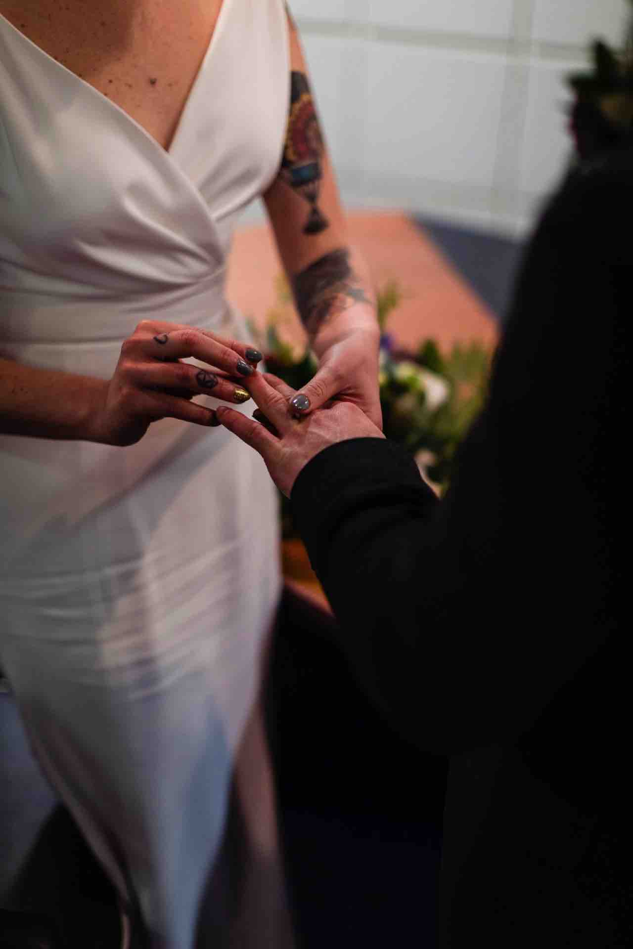 41_MJ ceremony-13_dubiin_wedding_Hotel_office_Registry_photograper_Haddington.jpg