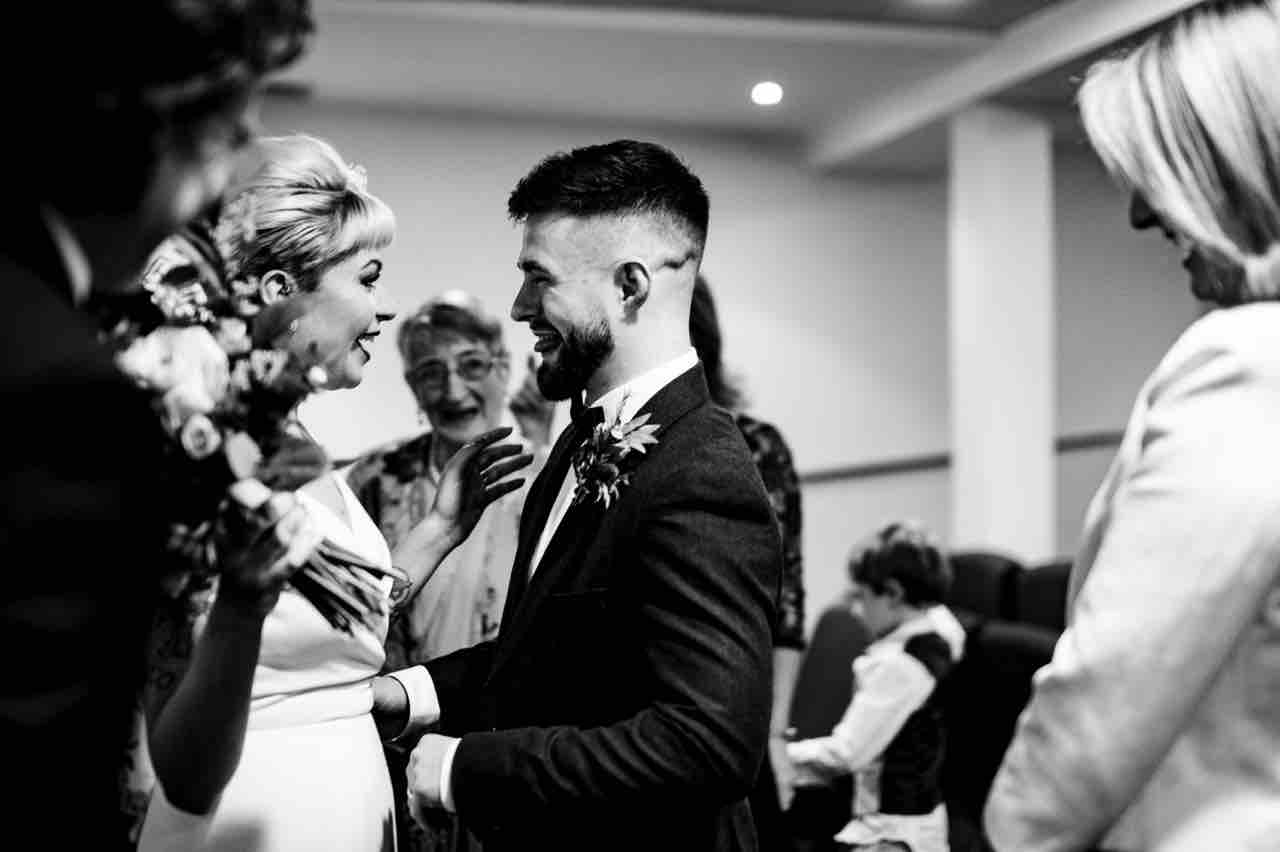 47_MJ ceremony-20_dubiin_wedding_Hotel_office_Registry_photograper_Haddington.jpg