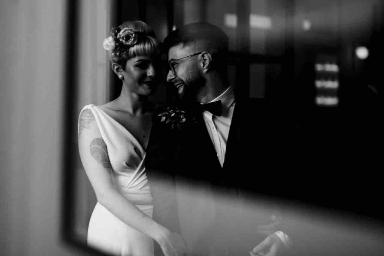 53_MJ arrival2-1_dunlaoghaire_photographer_couple_wedding_photos_and_wrights_gilbert_Haddington.jpg