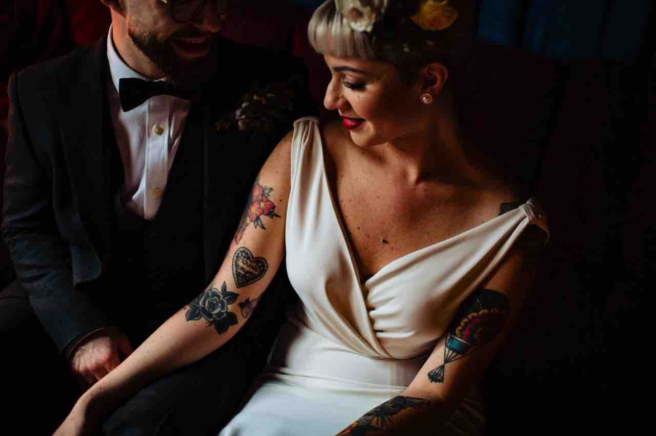 55_MJ arrival2-4_dunlaoghaire_photographer_couple_wedding_photos_and_wrights_gilbert_Haddington.jpg
