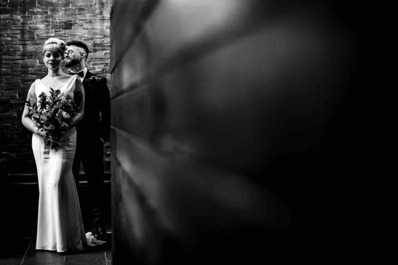 56_MJ arrival2-5_dunlaoghaire_photographer_couple_wedding_photos_and_wrights_gilbert_Haddington.jpg