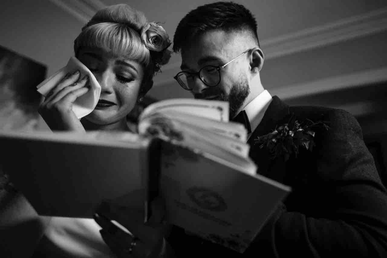 61_MJ reception1-4_dunlaoghaire_photographer_couple_wedding_photos_and_wrights_gilbert_Haddington.jpg
