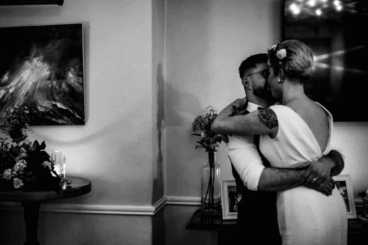67_MJ reception2-10_photographer_South_wedding_dublin.jpg