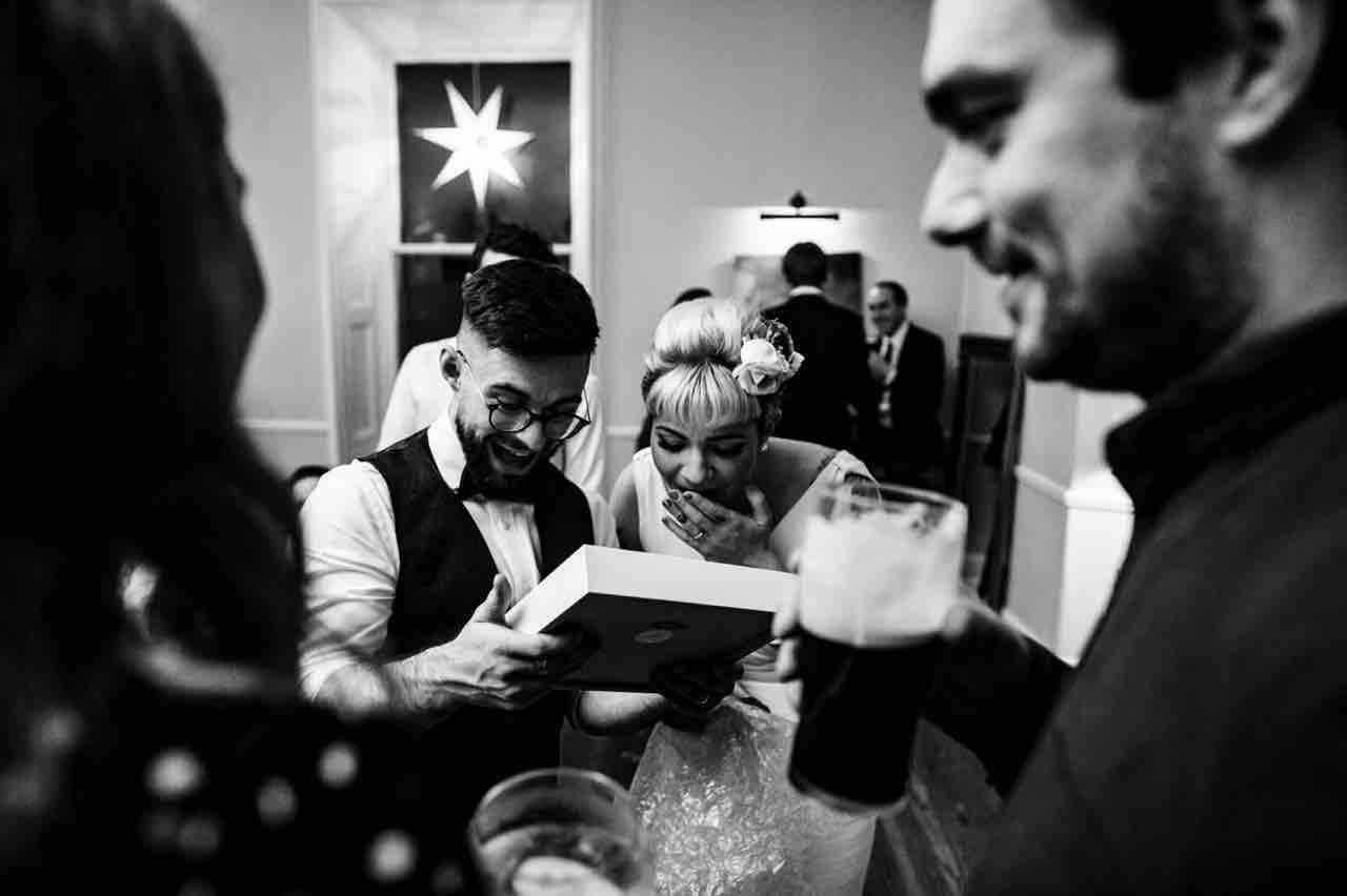 72_MJ reception2-17_photographer_South_wedding_dublin.jpg