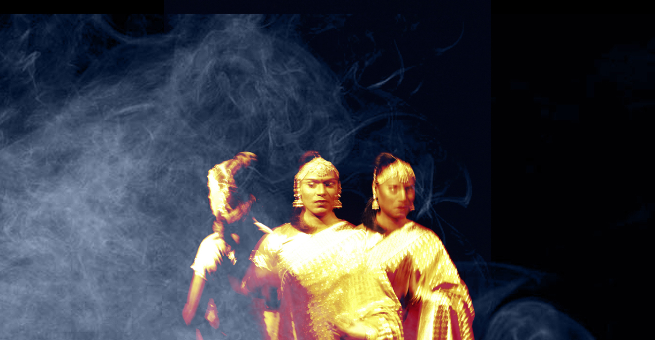 GeorgeChakravarthi-Andhaka