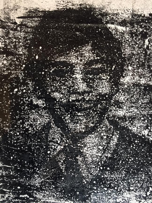 GeorgeChakravarthi.Untitled11.jpg