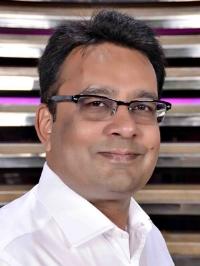 Atul Gupta - Small Image