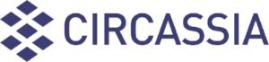 Circassia logo