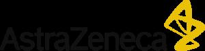 AstraZenica logo
