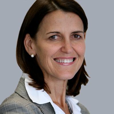 Dr Helen Cox