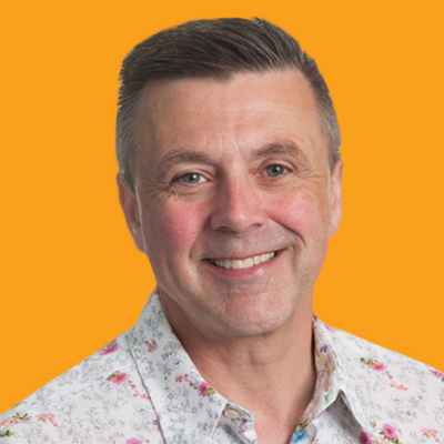 Dr Alistair Duff   Leeds Teaching Hospitals NHS Trust