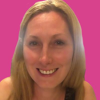 Dr Jane Kirkby   Sheffield Children's Hospital