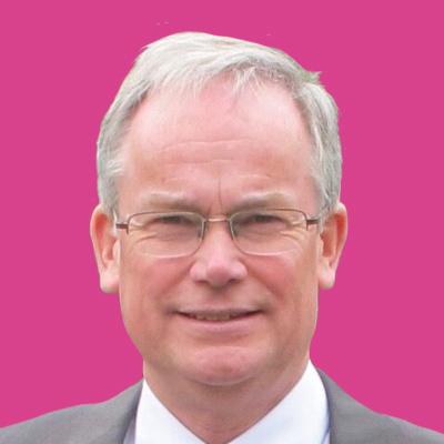 Dr Neil Gibson   Glasgow