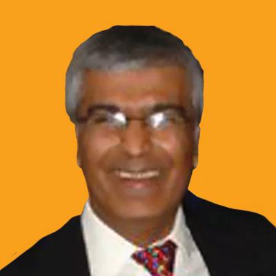 Prof Shailesh Kotecha   Cardiff University