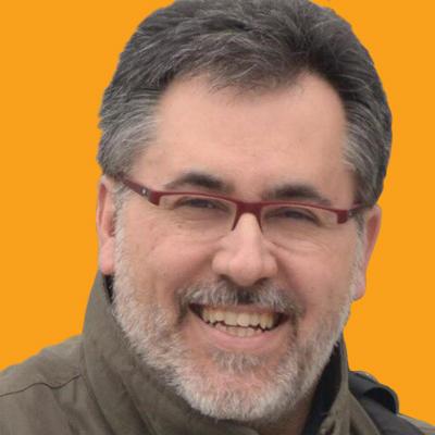 Prof Marti Pons Odena   Hospital Sant Joan De Déu