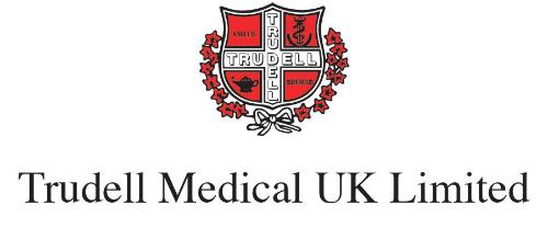 TrudellMedical-Logo-web.jpg