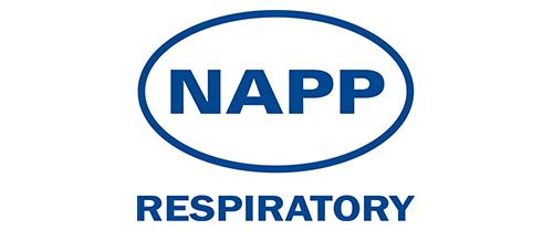 NAPPRespiratory-Logo-web.jpg