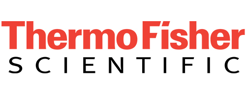 ThermoFisherScientific-logo.jpg