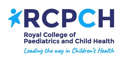 rcpch-full-logo.png