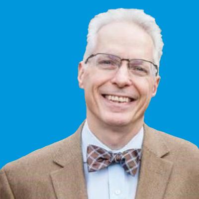Prof Paolo Pianosi   University Of Minnesota
