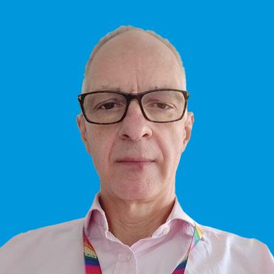 Prof John Henderson   University of Bristol