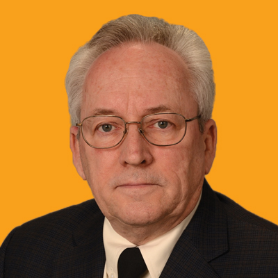 Prof Stan Szefler   University Of Colorado School Of Medicine