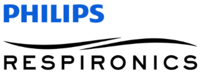 Philips_Respironics_logo_web.jpg