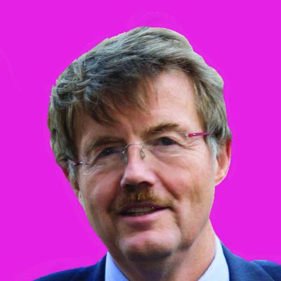 Dr James Paton   University of Glasgow
