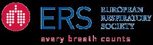 ERS+logo.png