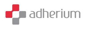 Adherium+logo.png