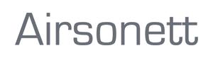 Airsonett+logo.png